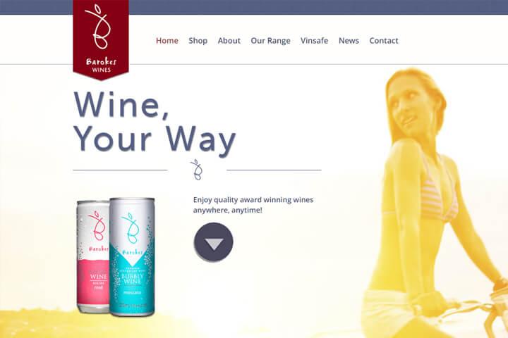 缶ワインの豆知識