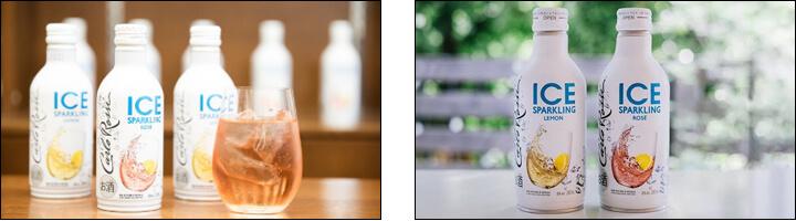 サントリーワインインターナショナル