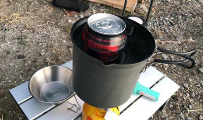 缶ワインの楽しみ方